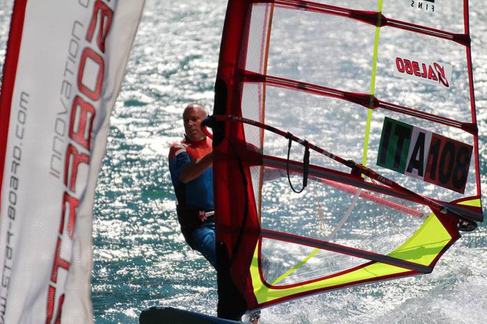 Trentino-Sport-Days-Marco-Aggravi.jpg