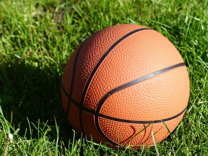 basketball-436088_1920.jpg