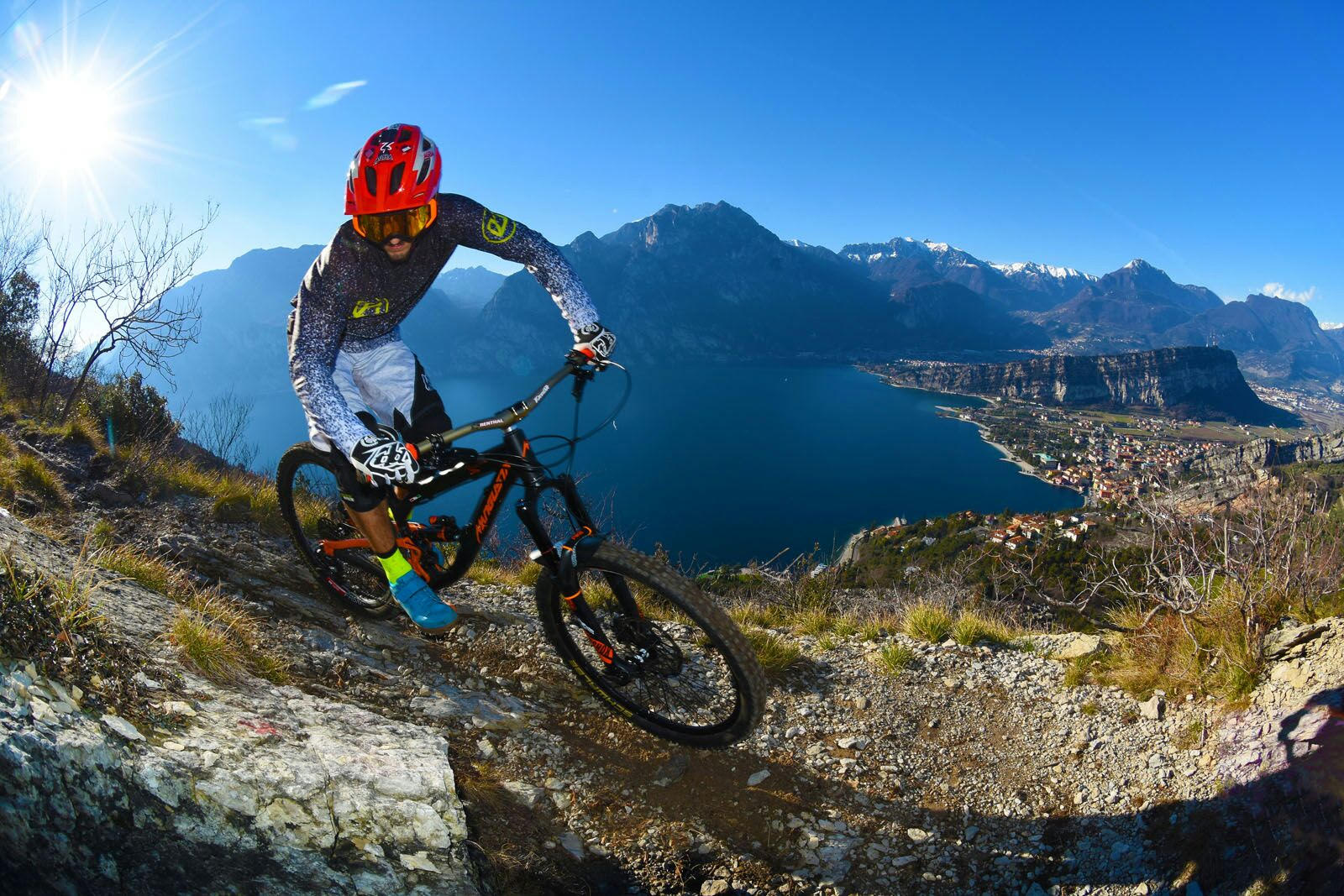Trentino-Sport-Days-Melania-Corradini.JPG