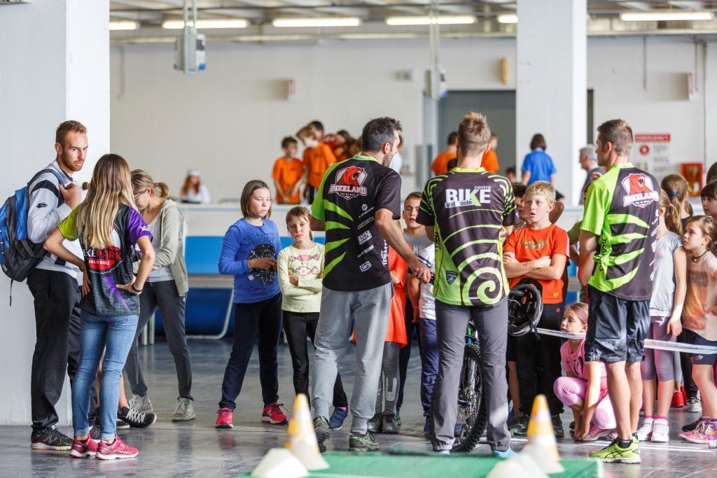 Trentino-Sport-Days_24.JPG