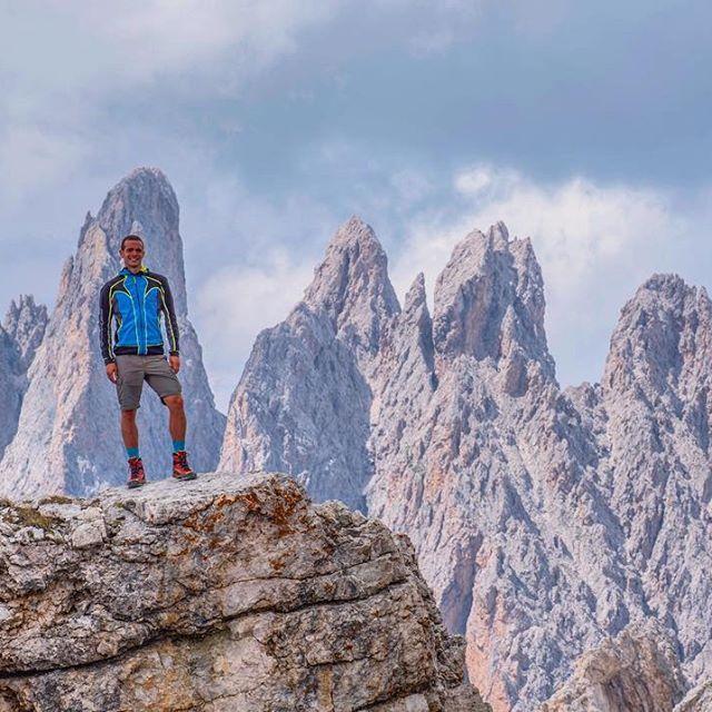 Trentino-Sport-Days-Luca-Pedretti_1classicato.jpg