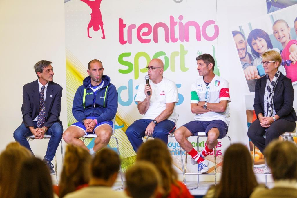 Trentino-Sport-Days_50.JPG