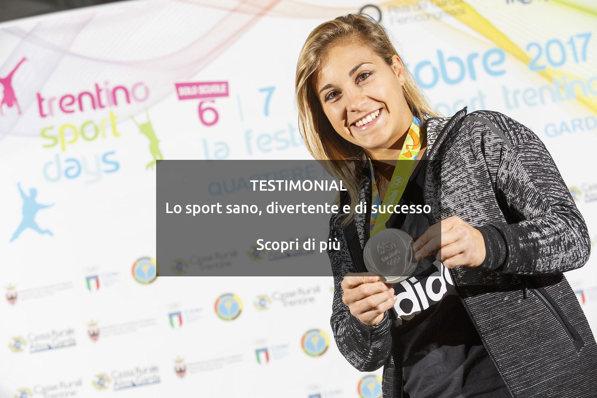 Trentino-Sport-Days-testimonial.JPG
