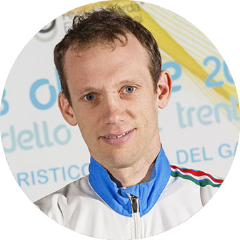 Trentino-Sport-Days-Dallavalle.jpg