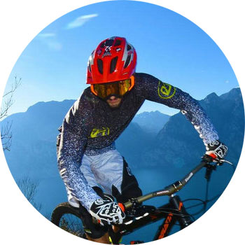 Trentino-Sport-Days-Montagni.jpg
