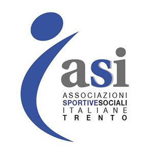 ASI - ASSOCIAZIONI SPORTIVE SOCIALI ITALIANE