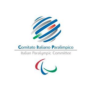 COMITATO ITALIANO PARALIMPICO DELEGAZIONE TRENTINO