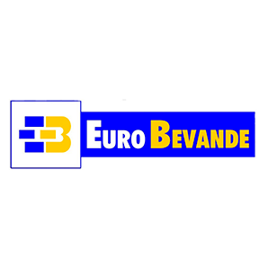 EUROBEVANDE S.A.S.