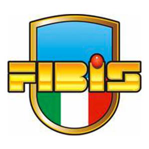 F.I.B.I.S. - FEDERAZIONE ITALIANA BILIARDO SPORTIVO