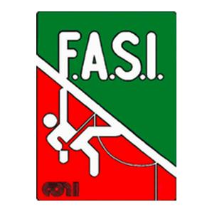 FASI - COMITATO REGIONALE TRENTINO
