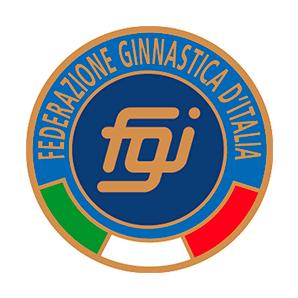 FEDERAZIONE GINNASTICA D'ITALIA - DELEGAZ. DI TRENTO