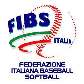FEDERAZIONE ITALIANA BASEBALL SOFTBALL