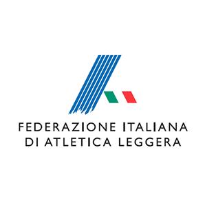 FIDAL- FED. ITALIANA DI ATLETICA LEGGERA COMITATO P.AUT. TN