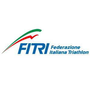 FITRI - FEDERAZIONE ITALIANA TRIATHLON