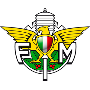 FMI CO. RE. TRENTO