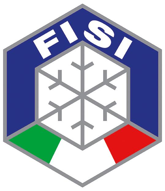 F.I.S.I. - Federazione Italiana Sport Invernali - Comitato Trentino