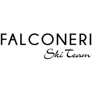 FALCONERI SKI TEAM