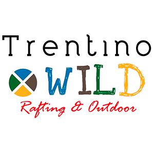 TRENTINO WILD
