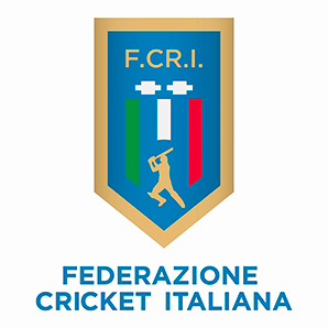 ASD TRENTINO AQUILA CRICKET CLUB
