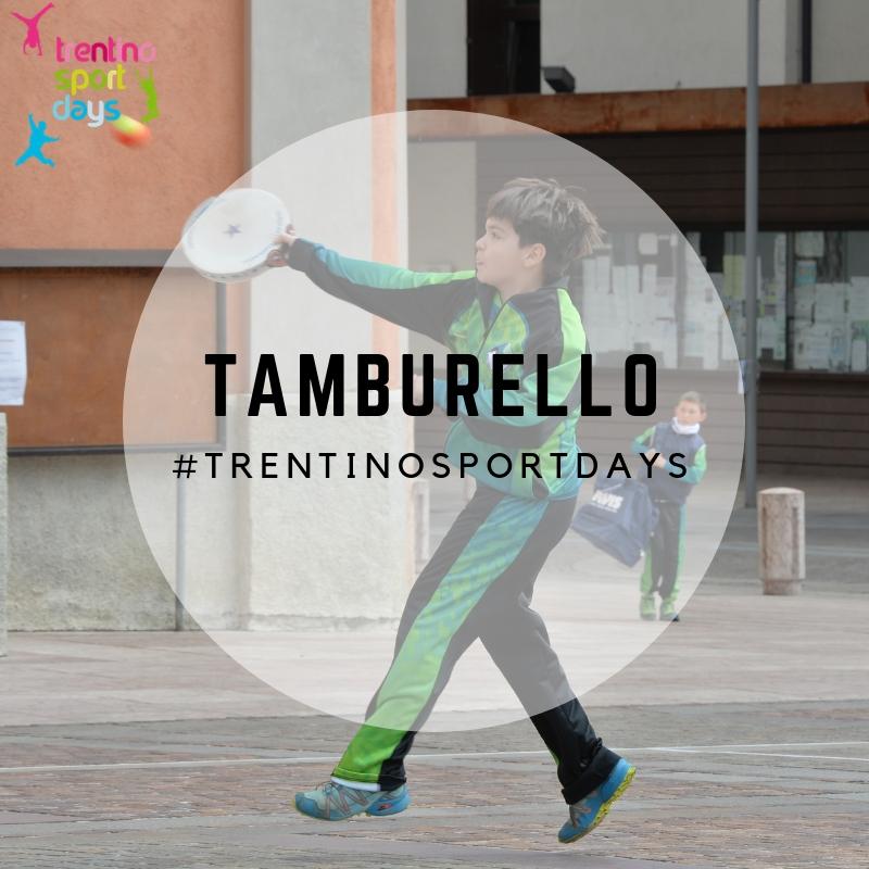 TAMBURELLO.jpg