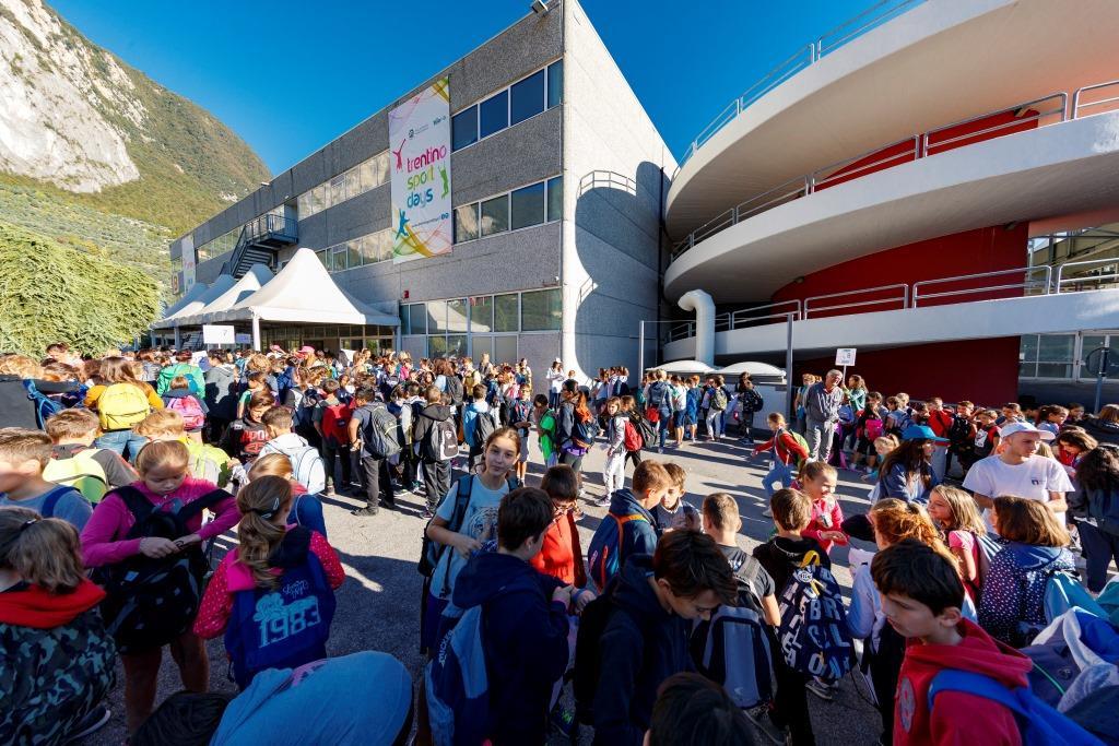 Trentino-Sport-Days-2018_05.jpg