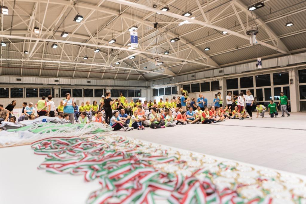Trentino-Sport-Days-2018_34.jpg