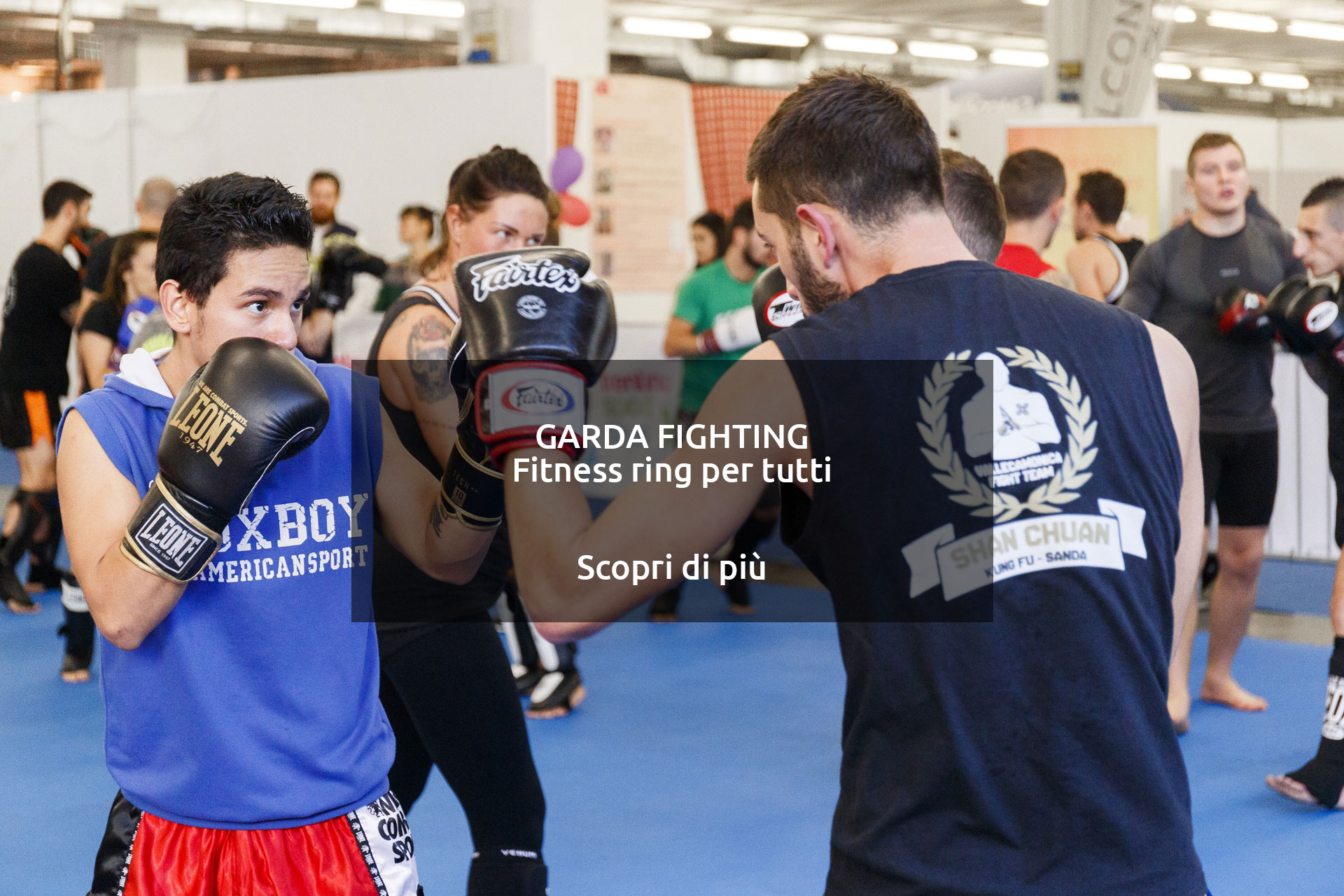 Trentino-Sport-Days_GardaFighting.jpg