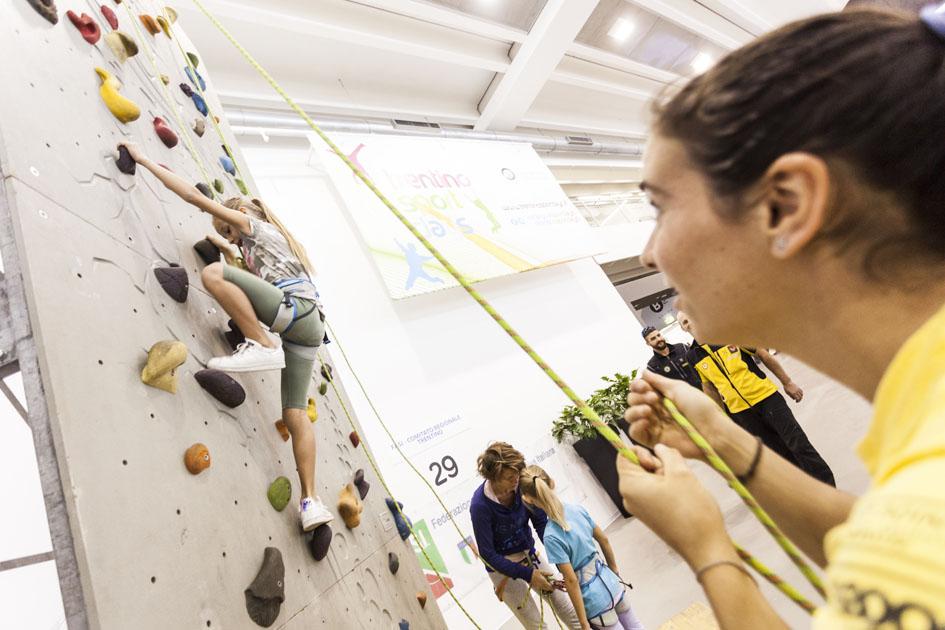 Trentino-Sport-Days_Sport-da-provare_04.jpg