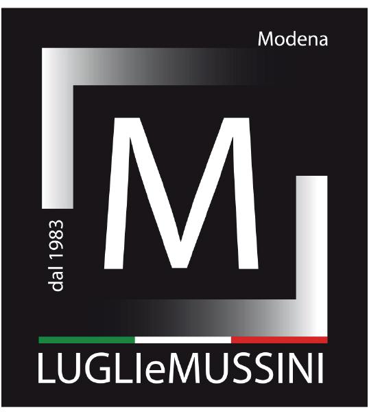 Lugli e Mussini.jpg