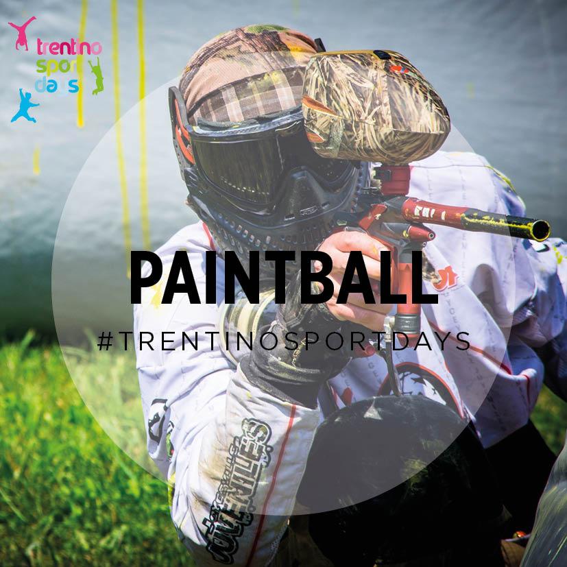 Trentino-Sport-Days_paintball.jpg