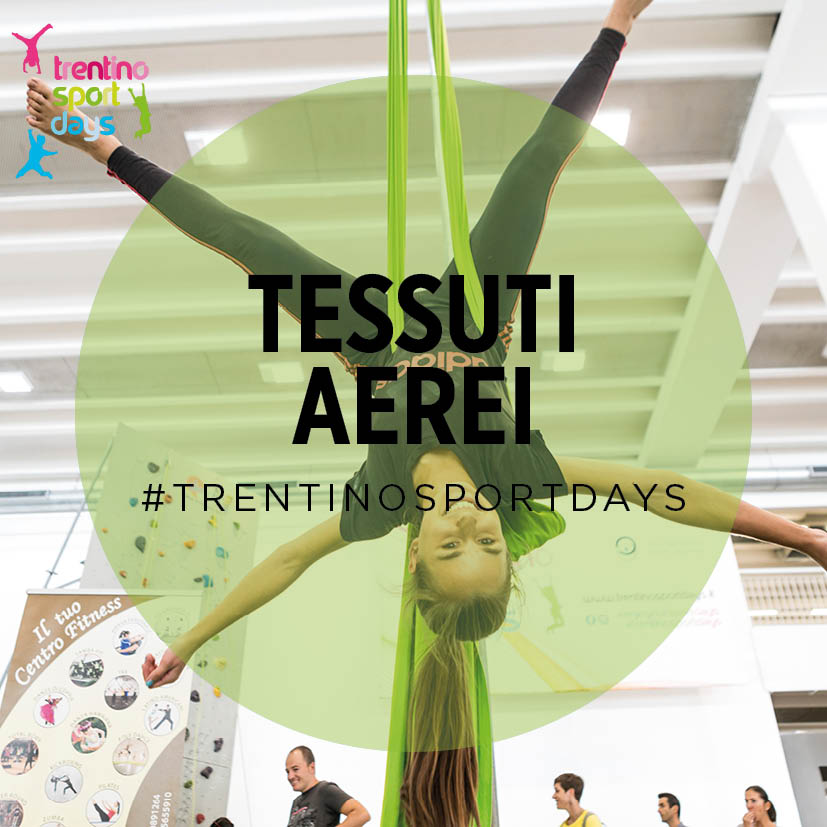 Trentino-Sport-Days_tessuti-aerei.jpg