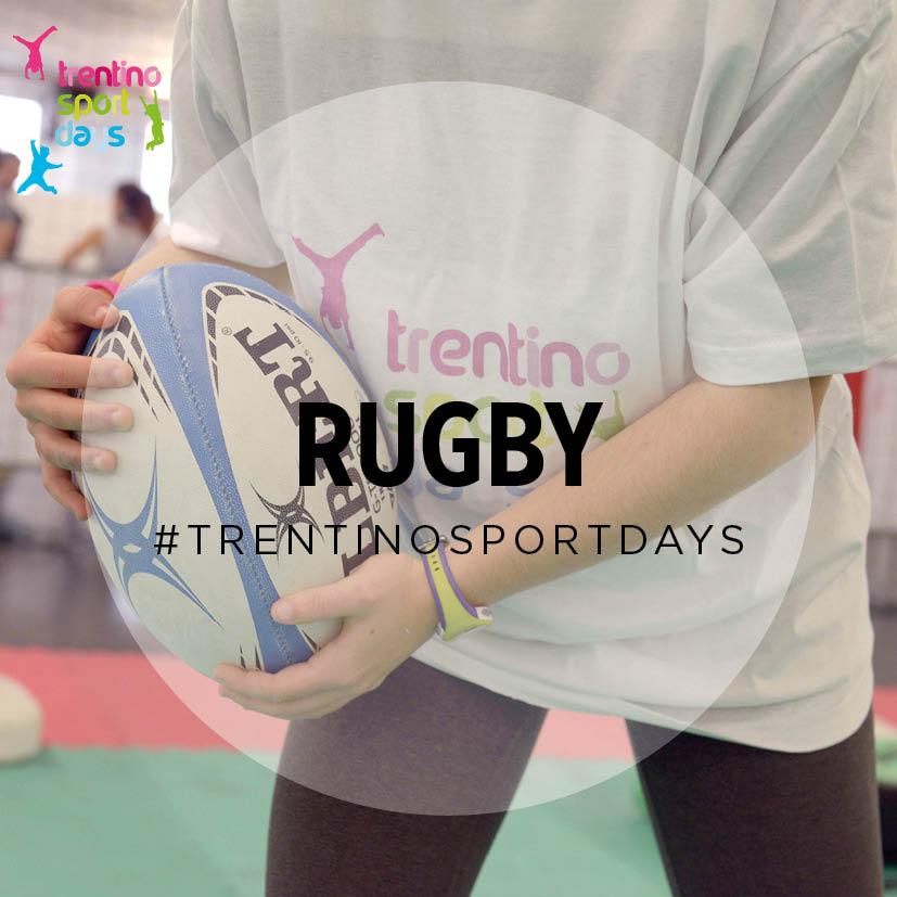 Trentino-Sport-Days_rugby.jpg