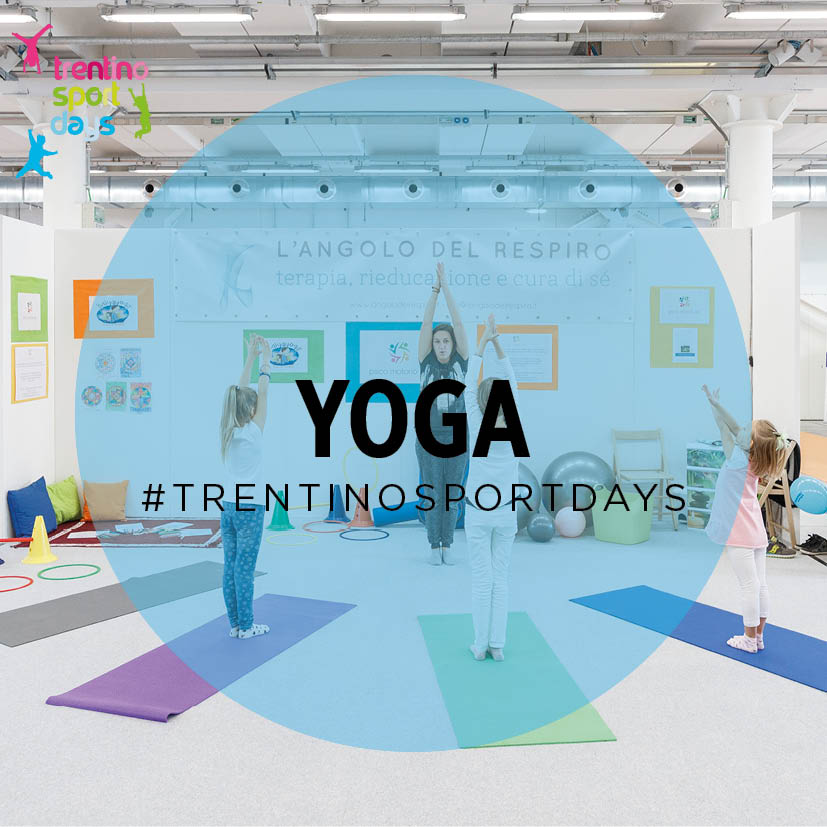 Trentino-Sport-Days_yoga.jpg