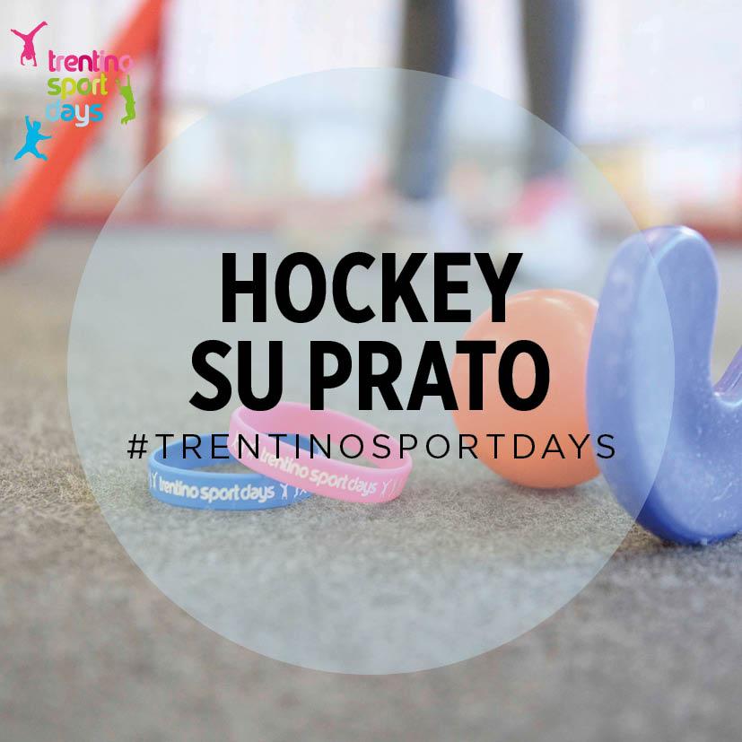 Trentino-Sport-Days_hockey.jpg