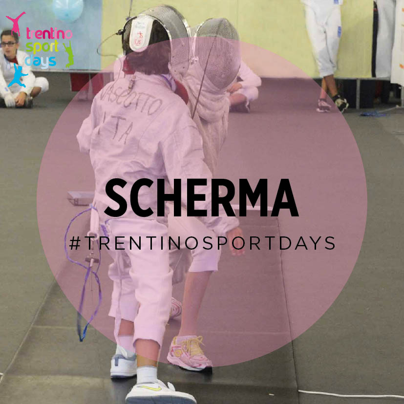 Trentino-Sport-Days_scherma.jpg