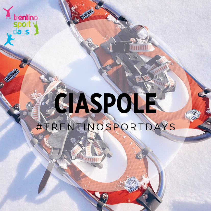 Trentino-Sport-Days_ciaspole.jpg