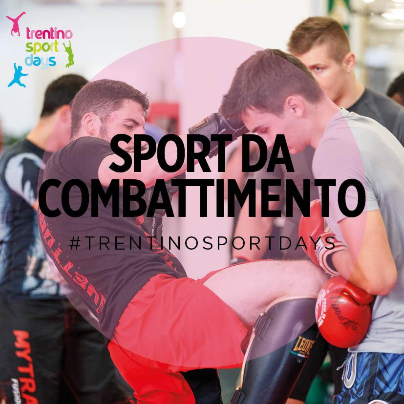 Trentino-Sport-Days_sport-da-combattimento.jpg