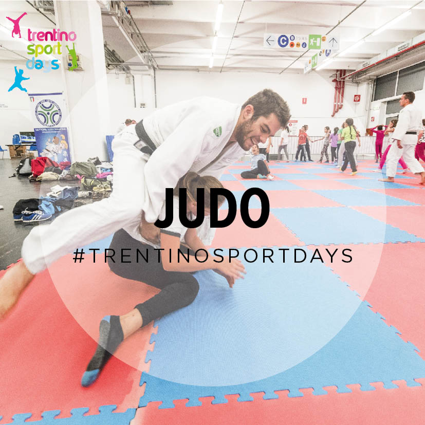 Trentino-Sport-Days_judo.jpg
