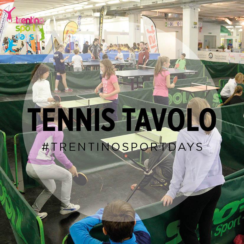 Trentino-Sport-Days_tennis-tavolo.jpg