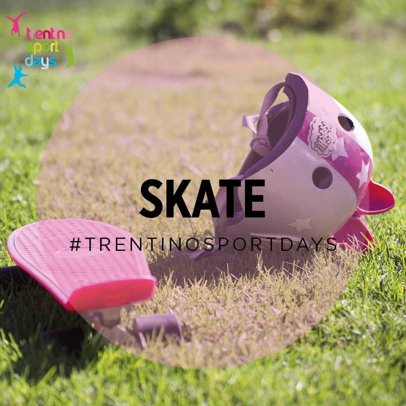 Trentino-Sport-Days_skate.jpg