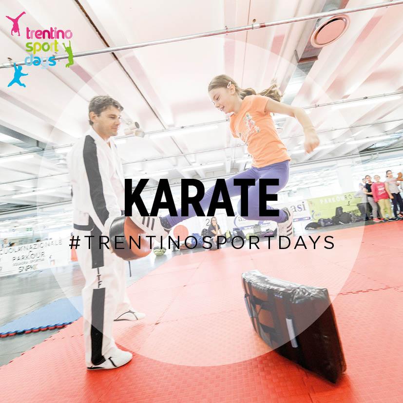 Trentino-Sport-Days_Karate.jpg