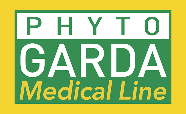 Phytogarda.jpg