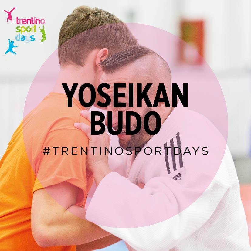 Trentino-Sport-Days_YoseikanBudo.jpg