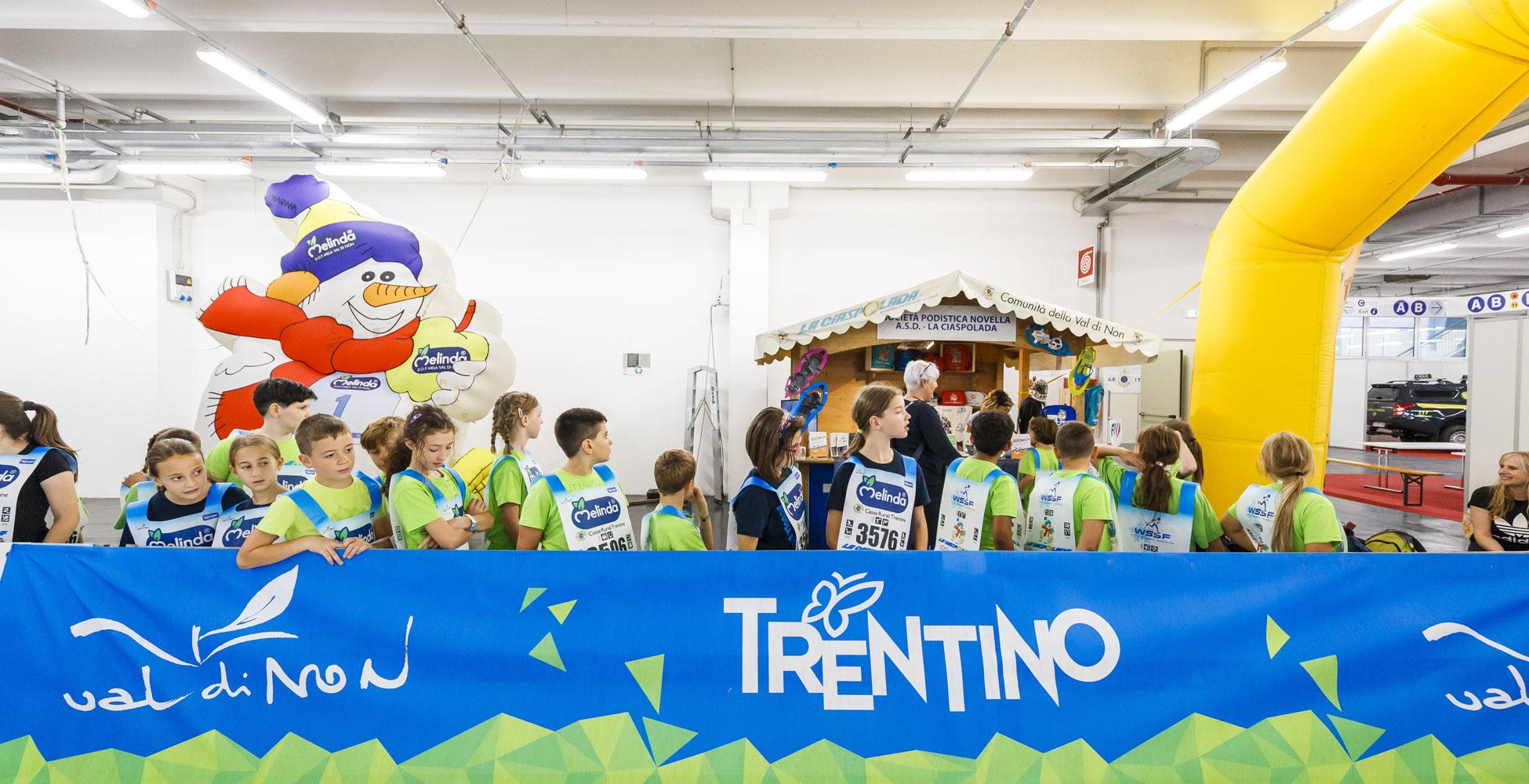 4edition_TrentinoSportDays_52.jpg