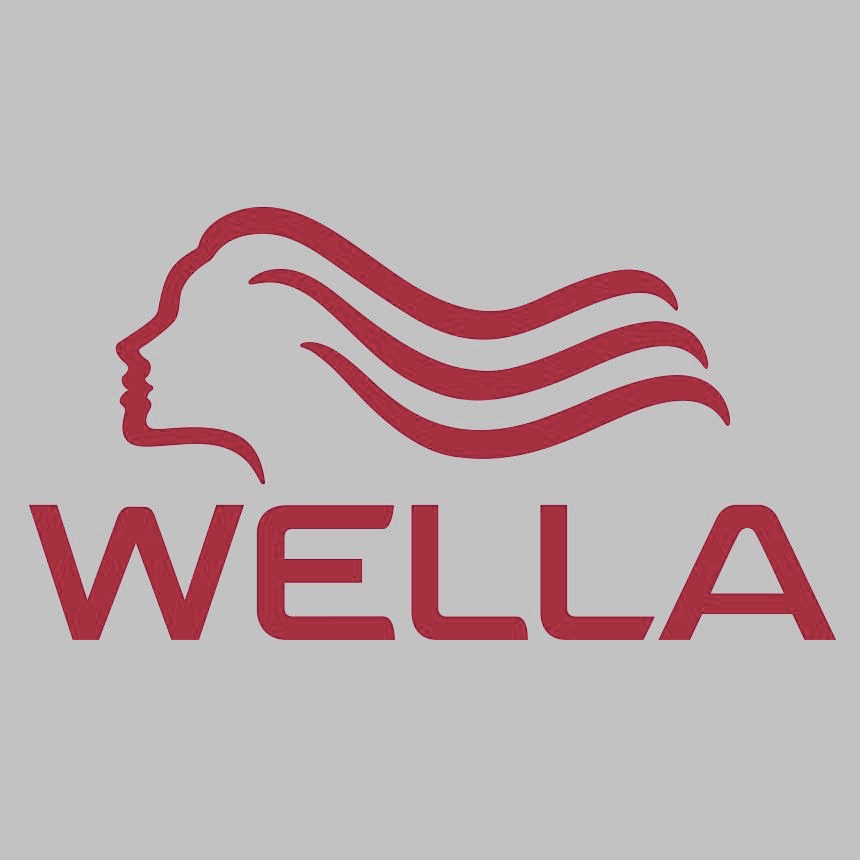 wella+logo.jpg