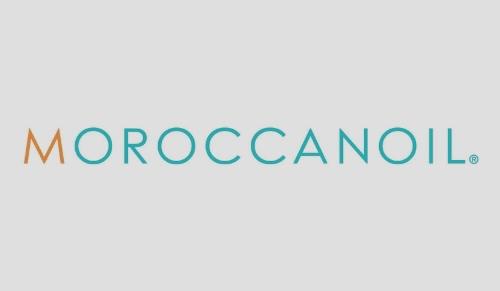 moroccanoil-logo-1.jpg
