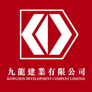 Kowloon Development Company