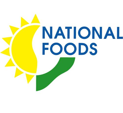 National Foods Australia