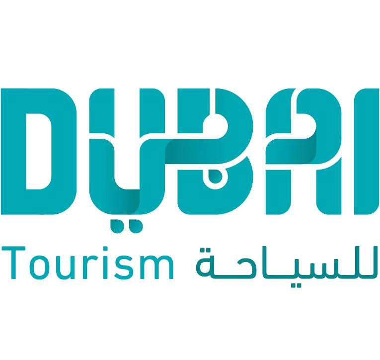 Dubai Tourism Board