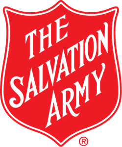 Salvation Army Australia